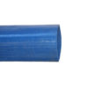 "1-1/4"" Blue Water Discharge HOSE (Uncoupled/Sold per Foot)"