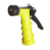 """3/4"""" Pistol Grip Insulated Water Nozzle"""