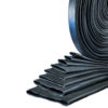 "2-1/2"" Nitrile Rubber Discharge HOSE (Uncoupled/Sold per Foot)"