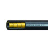 "3/4"" SAE R13 5,000 PSI Hydraulic Hose DIN EN 856 (Sold per foot)"