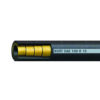 "3/4"" SAE R15 6,000 PSI Hydraulic Hose (Sold per foot)"