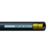 """1/4"""" SAE R16S 5,750 PSI Hydraulic Hose (Sold per foot)"""