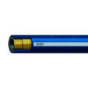 "1/4"" SAE R2S 5,750 PSI 2 Wire Hydraulic Hose DIN EN 853 2SN (Sold per foot)"