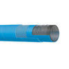 "3/4"" Chemical HOSE (Uncoupled/Sold by the Foot)"