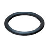"""1-1/2"""" Viton Gasket for Quick Couplings"""