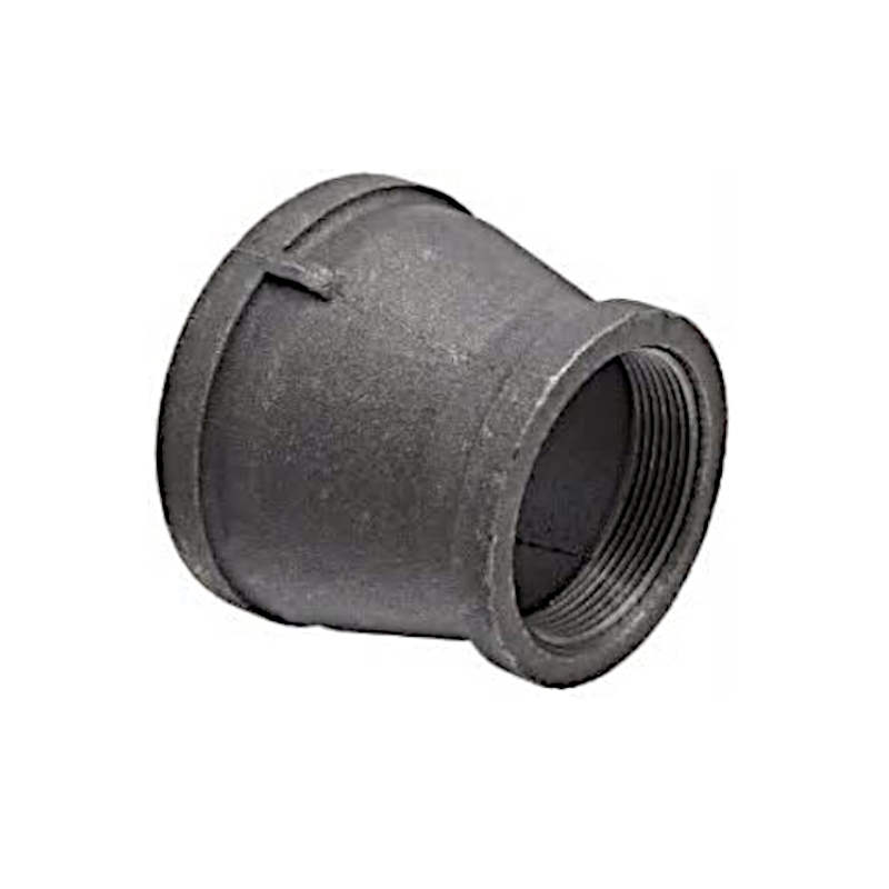 Bell Reducer Pipe Fitting Atlanta Rubber Amp Hydraulics