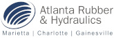 Atlanta Rubber & Hydraulics
