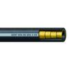 """1-1/2"""" 4SH DIN EN 856 Hydraulic Hose (Sold per foot)"""