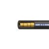 """5/8"""" KURT E-Z Bend 4SK 6,000 PSI Hydraulic Hose (Sold per foot)"""