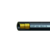 """1/4"""" SAE R16S Braided Hydraulic Hose - 2 Wire - 5,800 PSI (Sold per foot)"""