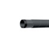 """1 1/2"""" 150 PSI EPDM Layflat Water Discharge Hose (Uncoupled/Sold per Foot)"""