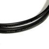 "3/8"" 3,000 PSI 1 Wire Hydraulic Hose"